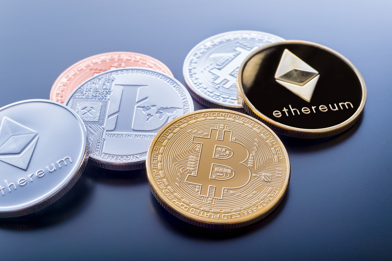 Everything You Need to Know About Cryptocoin or Cryptocurrency