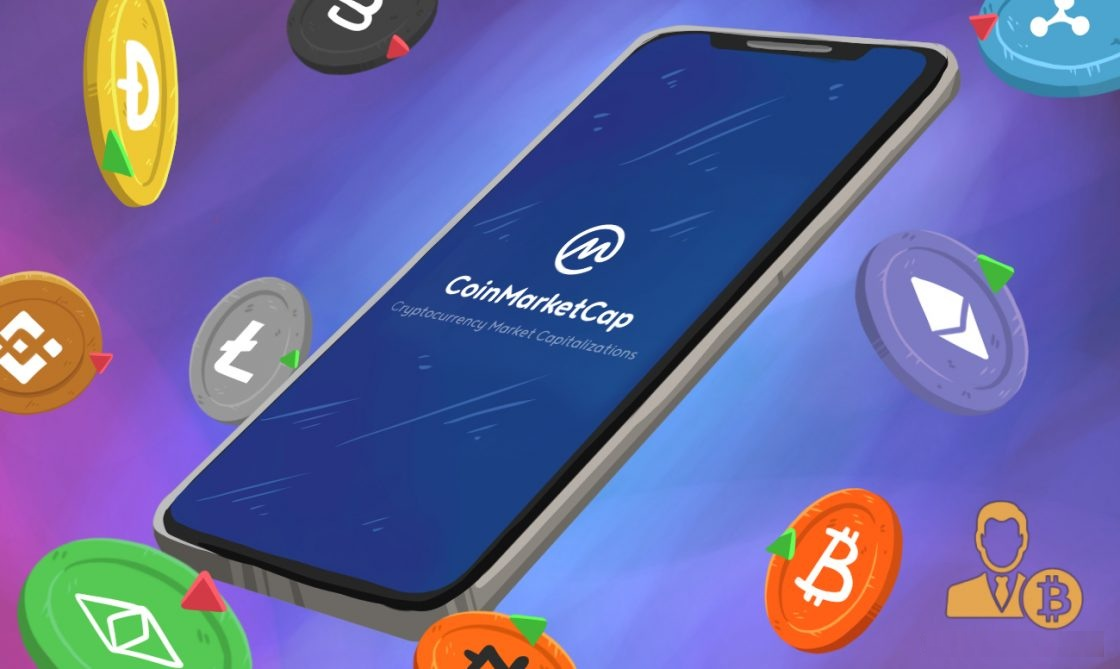 The Best Crypto App to Stay up Date with the Latest Crypto News and Alerts