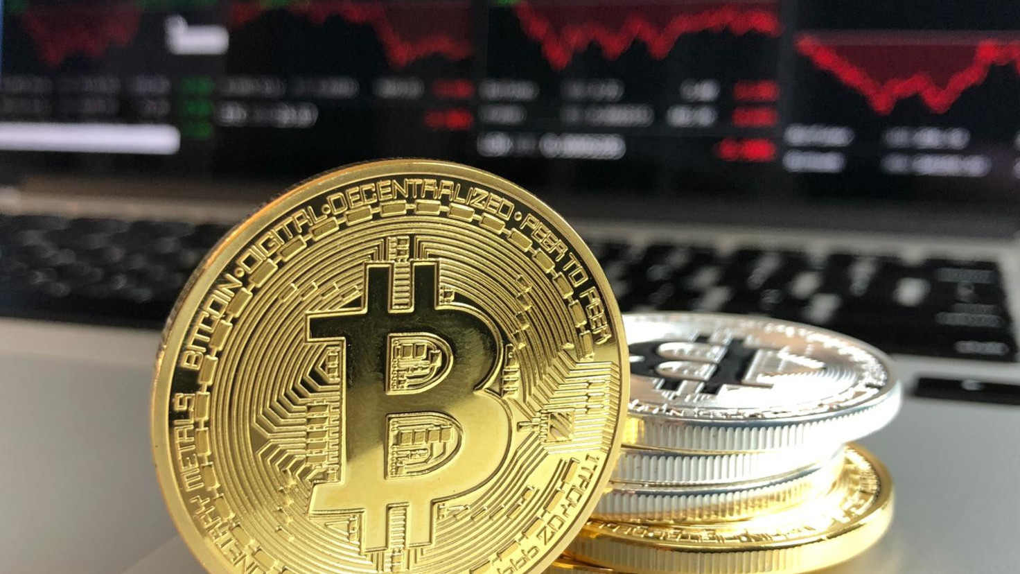 Things to Consider When Choosing a Crypto Trading Platform