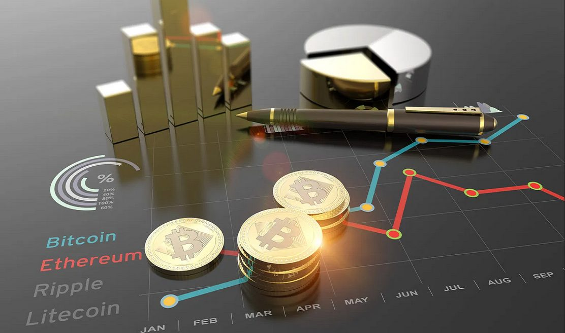 Things to Consider When Investing in a Digital Currency