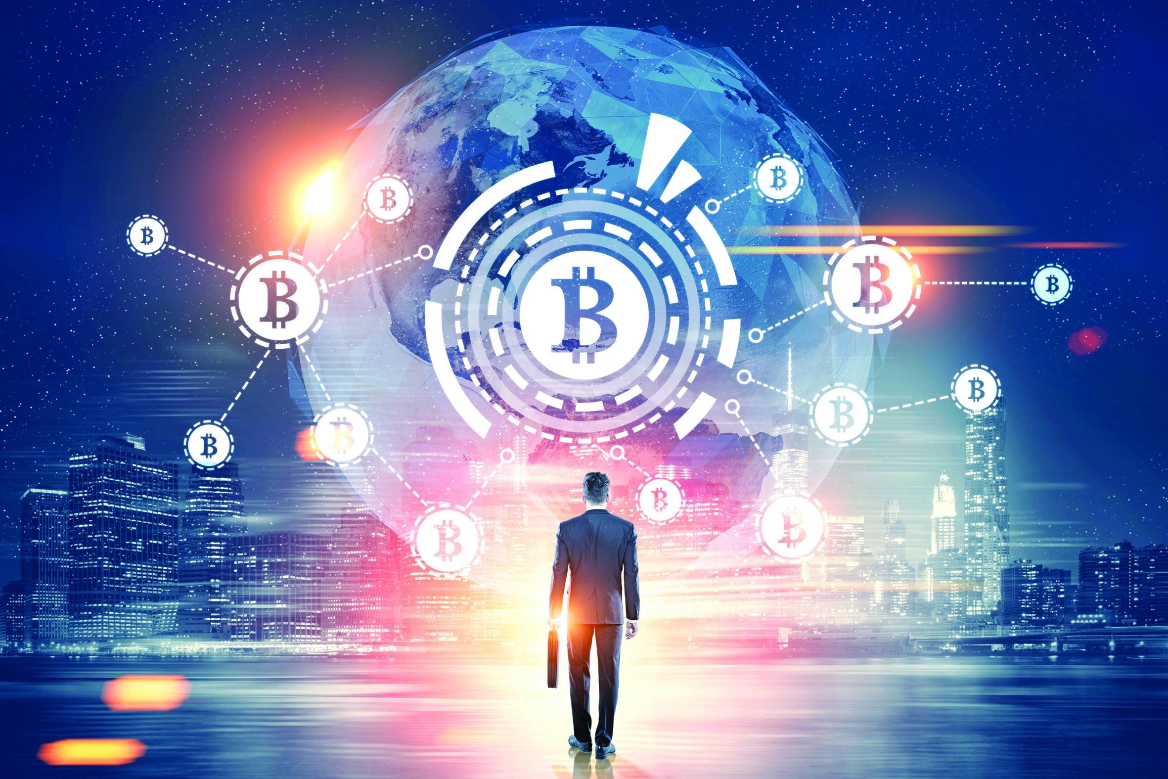 Bitcoin Features that Make it Prestigious